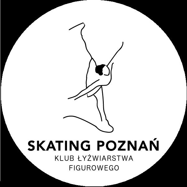 Skating Poznań